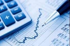 book keeping balance sheet