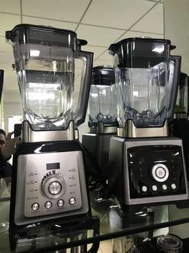 Imported Professional Blender For Smoothies & Shakes