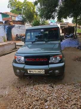 Gayatri Vihar colony pinto park gwalior