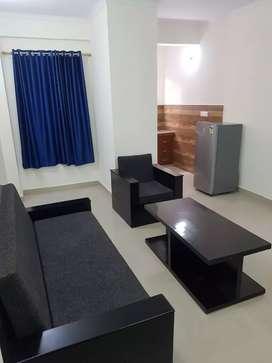 Aps muskan homes 1Bhk luxury flat @15 lakhs exchange your property l