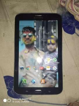 Urgent sale my tablet