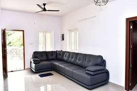 @kottayi valuable money savings 4 cent land - 3bhk villas for sale