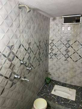 2 BHK available for rent @7000