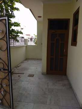 3 bedroom for rent Indipendent