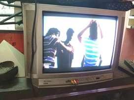 Aiwa 21 Inch TV