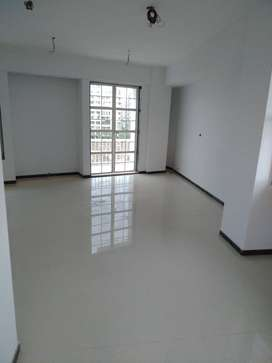 #New@Baner-office space for sale-₹65 lakh,negotiaable