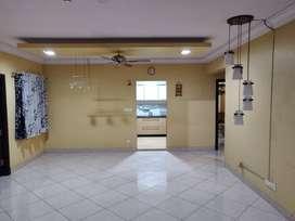 3 BHK For Sale near Sarjapur Road