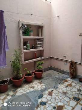 Sweet Home Sale Near Varun Hospital