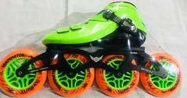 Roller ,inline skates new