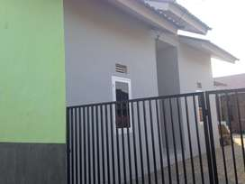 rumah indekos kos kosan fasilitas lgkp all in termasuk air dan listrik