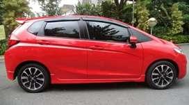 Kaca film 3M untuk menambah elegant tampilan mobil anda