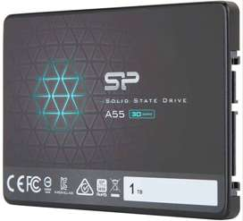 SILICON POWER ACE A55 SSD – 1TB