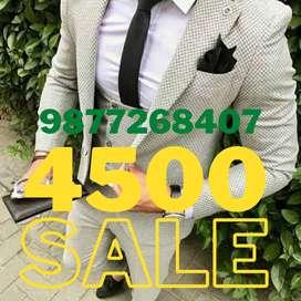 Mens suit coat pant kurta pajama sherwani jacket shirt pant trouser