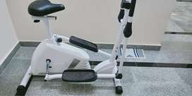 Brand new Home Cross Trainer for sale