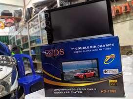 Tv mobil tape murah, avanza xenia honda Mitsubishi daihatsu nissan