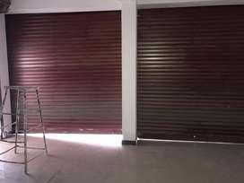 Showroom/Shops/Office for rent in RG street/Mill road/Sukrawarpet