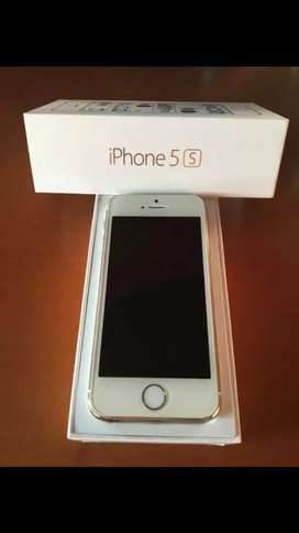 iPhone avilable at best price all over India COD avilable
