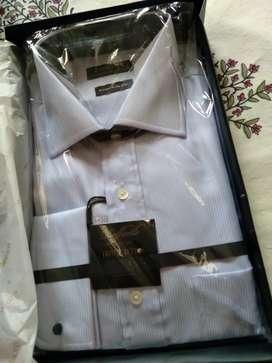 Van Heusen , Louise Phillip,Zodiac shirts 42sizeb