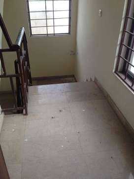 Upper Portion 3 Bed for Rent 1 kanal in DHA Phase 2 islamabad
