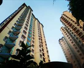 Laxury 3bhk flat rent at edapally near obron mall
