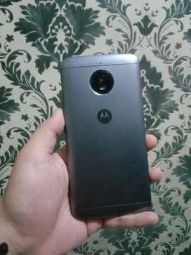 Motorola e4 plus (+)