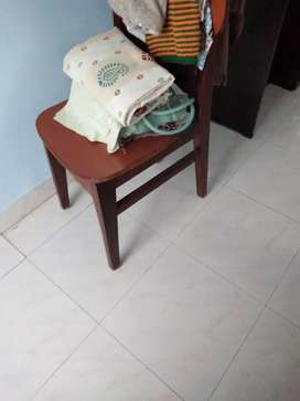 2 chair dinning table