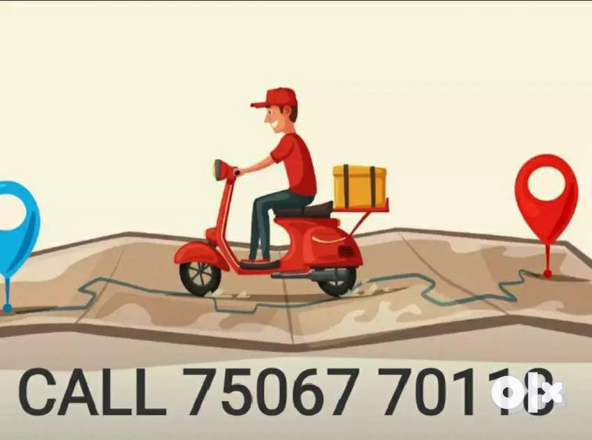 Food delivery grocery delivery jobs 0