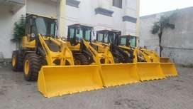 Wheel Loader Engine Yunnei Power 76Kw Murah Di Kebumen