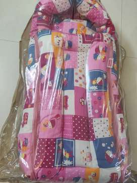 Baby Sleeping Bag or Wrapper