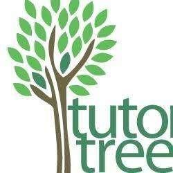 Hiring TUTORS for part time jobs!!