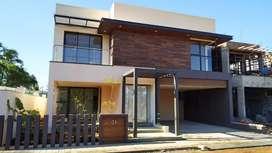 1.99 CR furnished villa
