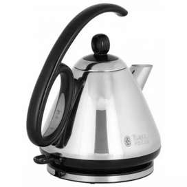original russell hobbs electric kettles came from UK different models
