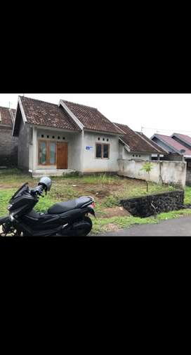 Overkredit rumah