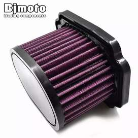 New Air Filter For Yamaha XSR700* 2018* 2019* 2020* MT07* FZ07*