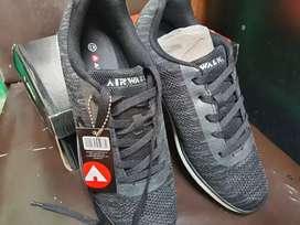 Sepatu running airwalk original BNIB
