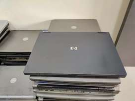 Dell HP LENEVO LAPTOP