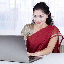 data entry work simple typing work home base computer is must