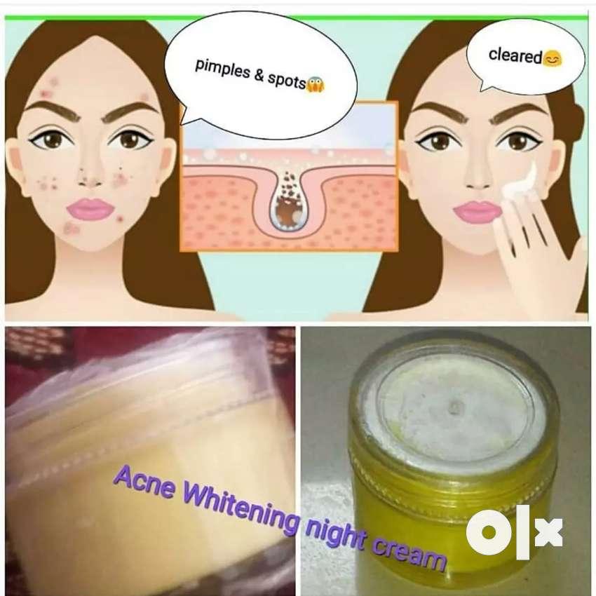 Fairness face cream in virar 100% result 0