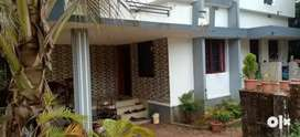 House for lease,URGENT IN HALEYANGADI