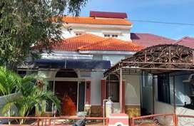 Disewa dan Dijual Rumah perum BB poss 10 Pesona Country Blok K3 No.2