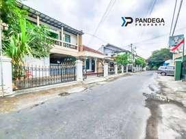 Tanah Bonus Bangunan di Condongcatur Dekat RS JIH, Rs Concat, UII