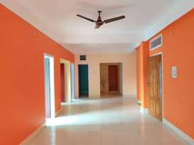Fully Independent 3 bhk rcc Building part with attached B/K at Beltola
