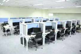 join call center jobs