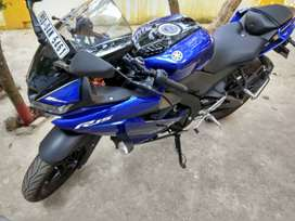 The Case On delivery old Bike urgently sell@