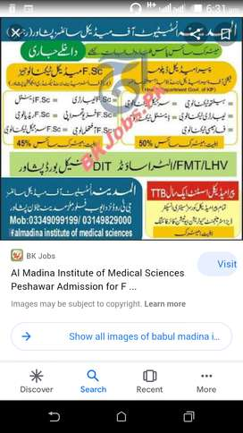 LHV And Ultrasound Doctor required