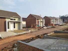Rumah Murah Subsidi Pemerintah Di Malang