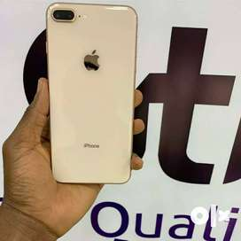 Never before deal on seal packed top iphone models with COD  XS MAX,XS