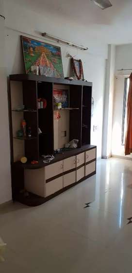 2BHK FLAT  for 28 lakhs fully furnished