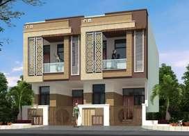 3 b h k duplex rajat path mansarovar maharani gardan