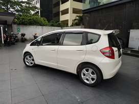 Honda Jazz AT 2009 ex Direksi